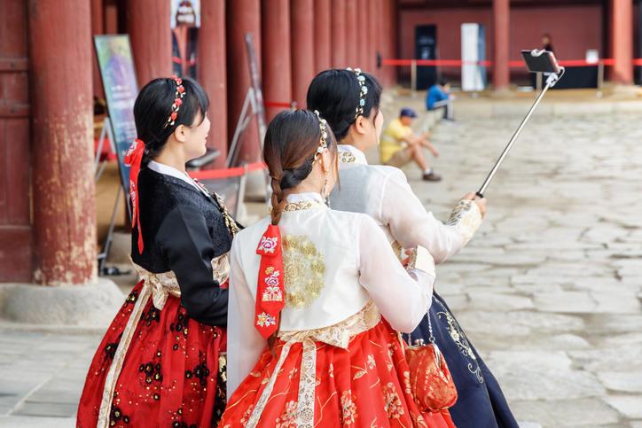 Berikut Daftar Kebudayaan Sehari Hari Korea Selatan Yang Sebaiknya Kamu Tahu