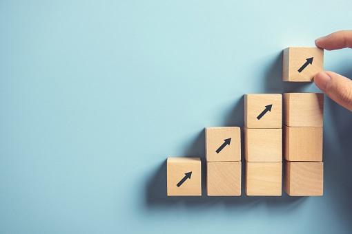 Du học Mỹ 2020 - Mọi điều cơ bản cần biết về ngành Quản trị Kinh doanh