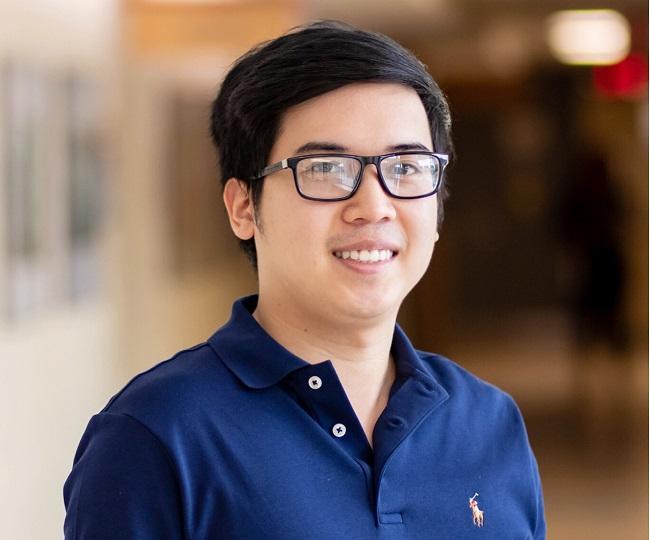 Kinh nghiệm học thạc sĩ Khoa học máy tính tại Đại học McMaster