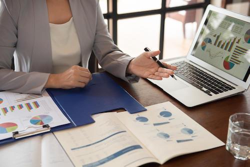 5 lĩnh vực nghề nghiệp bạn nên đi du học sẽ tốt hơn