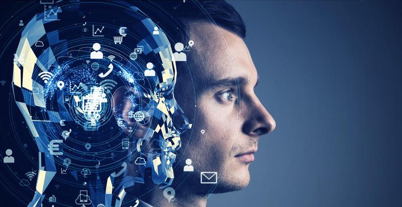 كيف أدرس الذكاء الاصطناعي