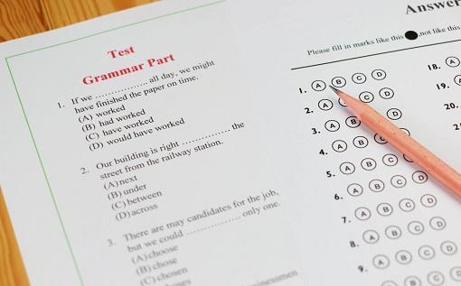 Chứng chỉ TOEFL: Mọi điều người chơi cần biết