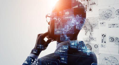 ngành trí tuệ nhân tạo: học gì, học ở đâu, và cơ hội nghề nghiệp