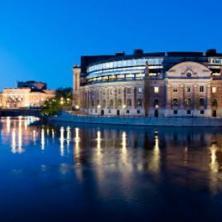 留学瑞典要如何填写签证表格