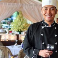 Financiando seus estudos na Malásia