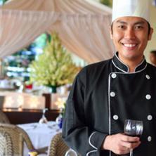 Trang trải tài chính cho việc du học tại Malaysia