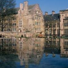 미국 유학생들이 많이들 꿈꾸는 곳, 아이비리그 대학교란 무엇일까요?