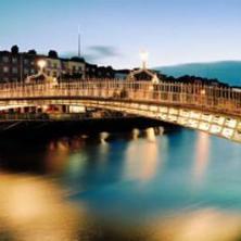 Trabalhar na Irlanda após os estudos acadêmicos