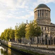 أفـضل 7 أشـياء تـفعلها فى ايرلندا