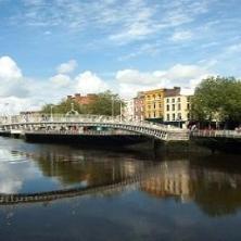 留学爱尔兰应该知道的风俗礼仪