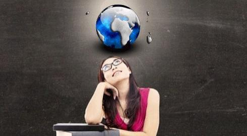 essay on living abroad Living abroad would allow you to wander in values and habits which are totally different of yours thus, it will be an opportunity to develop your opinion about the new societies and different opinions that will make you be able to achieve the truth knowledge.