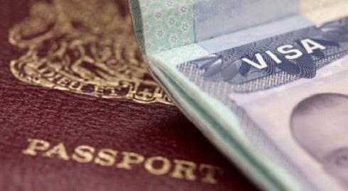 Imagini pentru Malaysia Visa