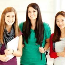 Ghi danh vào một trường Đại học tại New Zealand