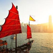 Mengapa Kuliah di Hong Kong?