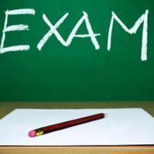 TOEFL: английский по-американски