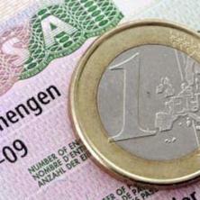 Mengajukan Permohonan Visa Pelajar ke Swedia