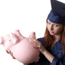 Tuition fees in New Zealand