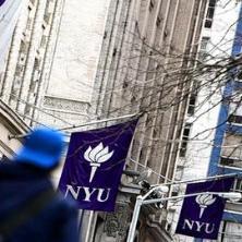 Русские атакуют университеты США