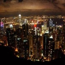 Tuition fees in Hong Kong