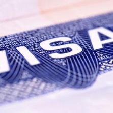 Proses visa pelajar internasional di Selandia Baru dipermuda