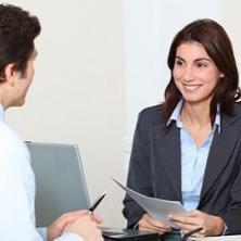 الاسئلة العشرة الأكثر شيوعاً أثناء اجراء المقابلات الشخصية و إجاباتها