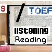 เปรียบเทียบ IELTS TOEFL สอบอันไหนดี รู้ให้แม่นก่อนเลือกเรียน