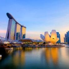 新加坡留学费用详解