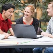 5 tips untuk mempelajari bahasa asing di luar negeri
