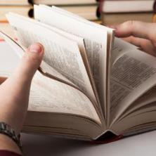 Glosario de Términos Académicos del extranjero en inglés y e