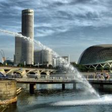 3 ทุนเรียนต่อสิงคโปร์ที่ดีที่สุดสำหรับนักเรียนไทย