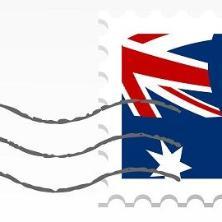 全方位体验澳大利亚文化