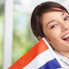 ระบบการศึกษาและมหาวิทยาลัยในเนเธอร์แลนด์