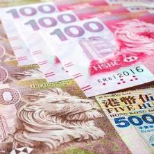 留学香港的学费