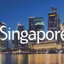 ค่าใช้จ่ายในการเรียนต่อมหาวิทยาลัยในสิงคโปร์