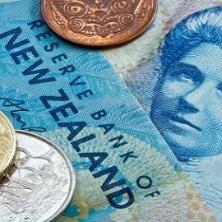 新西兰留学的生活开销
