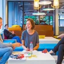 네덜란드 유학, 안전하게 숙소 정하기