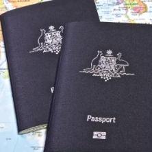 Essentials: Australian student visas