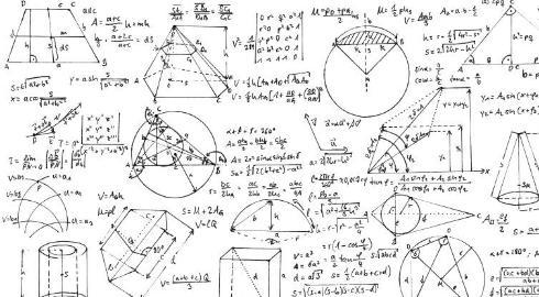 spm paper additional math 2017 spm maths paper 1 - selangor 2017 jps maths paper 1 with answers (1) 2017 jps maths paper 2 with answers (1) 2016 spm maths selangor - 10 sets 2016 spm matematik - kelantan k12 & skema 2016 spm trial ppinang mathematics -p12.