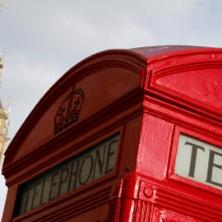 去英国留学的优势