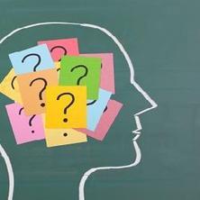 9 Preguntas que debes hacerle a la Universidad antes de apli