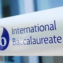 국제 대학 입학시험 IB 디플로마 (International Baccalaureate)