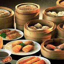 هونج كونج: حــول المأكولات والمشــروبات والمطبخ