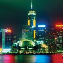 O ensino superior em Hong Kong