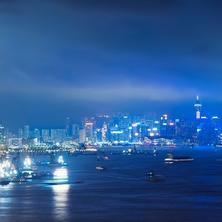留学香港必做的五件事