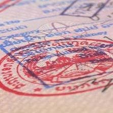 ¿Cómo solicitar una visa estudiantil en Canadá?