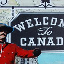 Рабочая виза в Канаду для выпускников