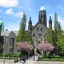 캐나다 대학 지원하기