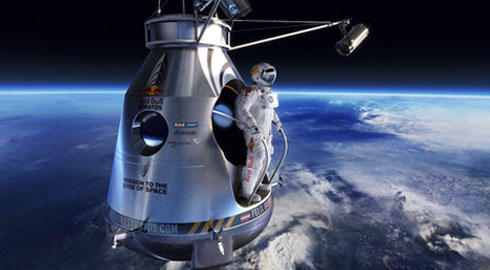 study aerospace engineering abroad the definitive guide