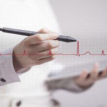 Sağlık ve Sigorta