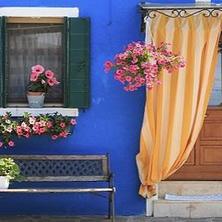 Alojamiento para estudiantes en Italia